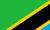 tanzaniapart